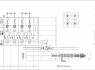 Мини-ТЭЦ на твердых бытовых отходах ТБО электрической мощностью 5МВт