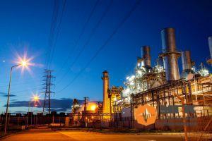 Окупаемость строительства электростанций, мини-ТЭЦ (ТЭС)